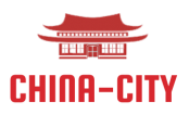China City MG – Lieferservice – Mönchengladbach – Essen Online Bestellen